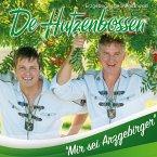 Mir Sei Arzgebirger