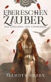 Ebereschenzauber (eBook, ePUB)