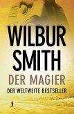 Der Magier (eBook, ePUB)