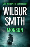 Monsun (eBook, ePUB)