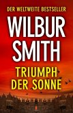 Triumph Der Sonne (eBook, ePUB)