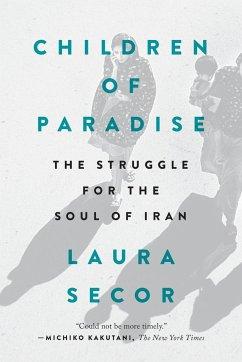 Children of Paradise - Secor, Laura