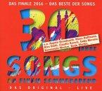 Songs An Einem Sommerabend.30 Jahre