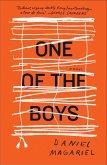One of the Boys (eBook, ePUB)