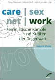 care   sex   net   work