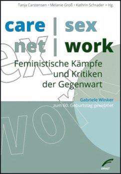 care   sex   net   work
