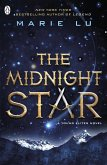 The Midnight Star (The Young Elites book 3) (eBook, ePUB)