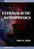 Extragalactic Astrophysics