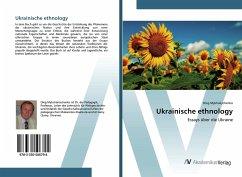 Ukrainische ethnology