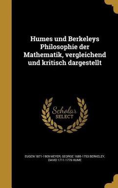 GER-HUMES UND BERKELEYS PHILOS