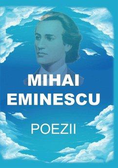 9786068846859 - Eminescu, Mihai: Poezii - Cartea