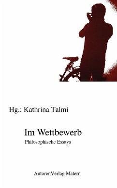 Im Wettbewerb (eBook, PDF)