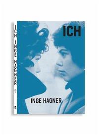 Inge Hagner