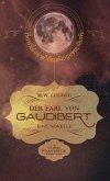 Der Earl von Gaudibert