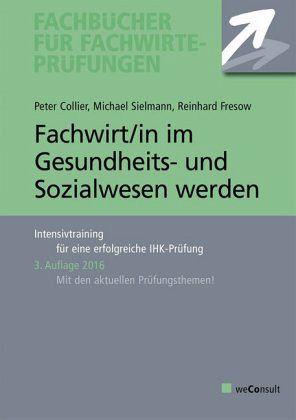ebook Flugantriebe: Grundlagen,