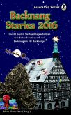 Backnang Stories 2016 (eBook, ePUB)