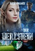 Der Herzstein (eBook, ePUB)