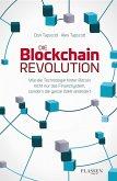 Die Blockchain-Revolution (eBook, ePUB)