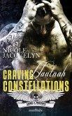 Craving Constellations - Hautnah (eBook, ePUB)