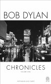 Chronicles (eBook, ePUB)