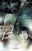 Broken Pieces - Zerbrochen (eBook, ePUB)