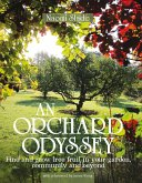 An Orchard Odyssey (eBook, ePUB)