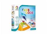 Farb-Code (Spiel)