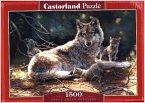 Wolfskinder (Puzzle)
