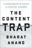 The Content Trap (eBook, ePUB)