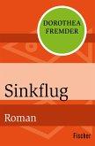 Sinkflug (eBook, ePUB)
