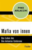 Mafia von innen (eBook, ePUB)
