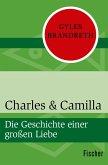 Charles & Camilla (eBook, ePUB)