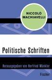 Politische Schriften (eBook, ePUB)