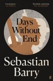 Days Without End (eBook, ePUB)