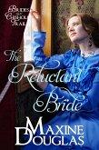 The Reluctant Bride (Brides Along the Chisholm Trail, #1) (eBook, ePUB)