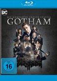 Gotham - Staffel 2 BLU-RAY Box