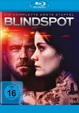 Blindspot - Staffel 1 BLU-RAY Box