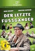Heinz Erhardt - Der letzte Fußgänger