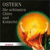 Ostern - Die schönsten Chöre und Konzerte