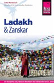 Reise Know-How Ladakh und Zanskar
