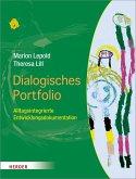 Dialogisches Portfolio