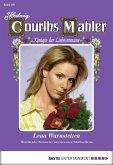 Lena Warnstetten / Hedwig Courths-Mahler Bd.149 (eBook, ePUB)