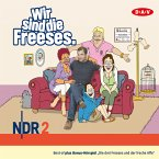 Wir sind die Freeses (MP3-Download)