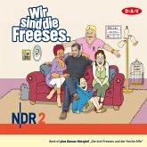 Wir sind die Freeses (MP3-Download)