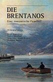 Die Brentanos