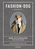 Fashion Dog (eBook, ePUB)