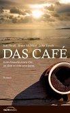 Das Cafe (eBook, ePUB)