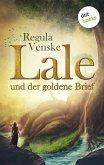 Lale und der goldene Brief (eBook, ePUB)