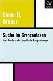 Suche im Grenzenlosen (eBook, ePUB)
