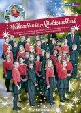 Weihnachten In Mitteldeutschland